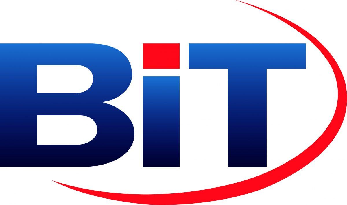 BitTV