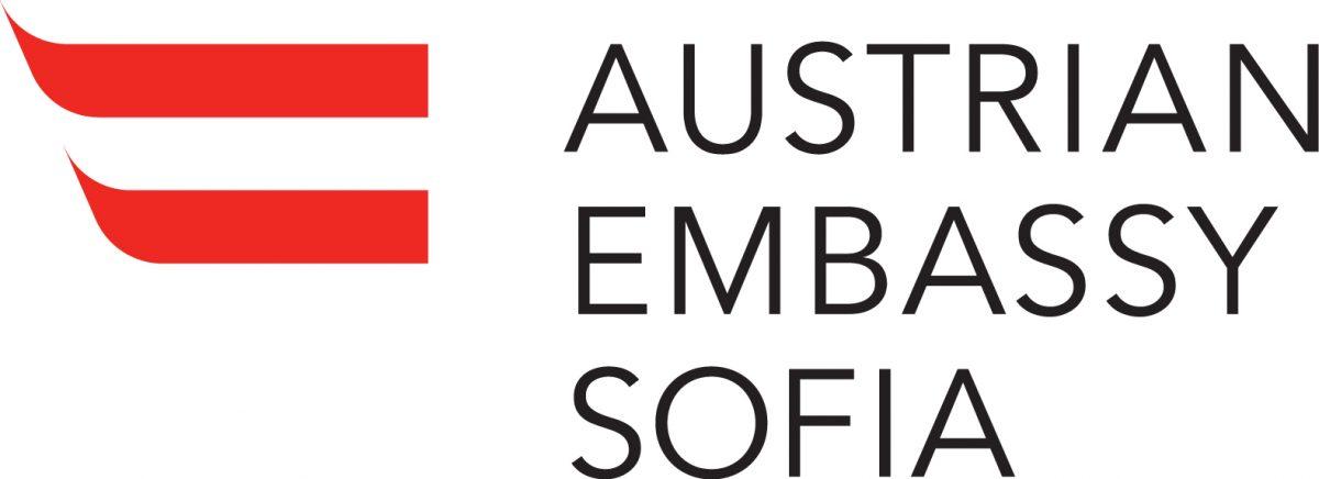 Austrian Embassy