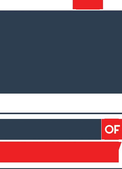 People of Plovdiv