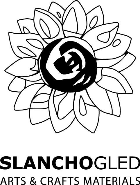 Slanchogled