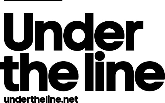Under the Line