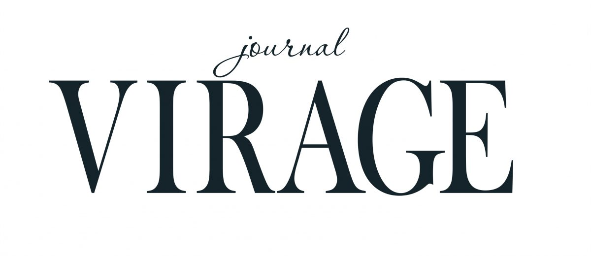 Virage-journal