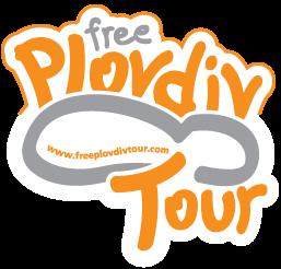 FreePlovdivTour