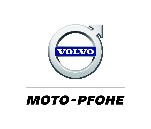 Moto-pfohe